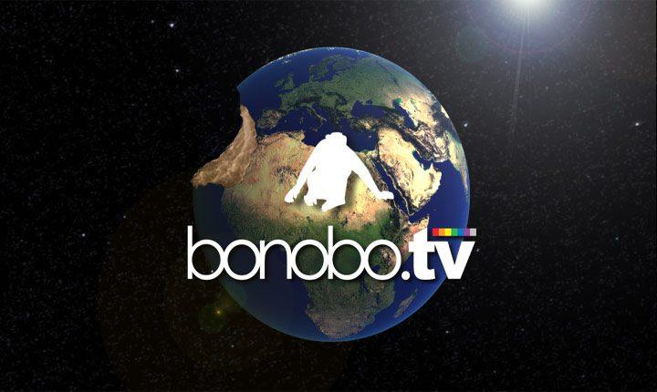 Bonobo.tv